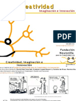 documentacion_neuronilla