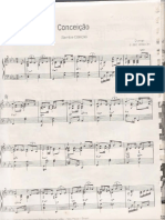 conceição.pdf