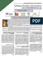 069_Cuadernillo docente N3 200.pdf