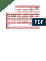 Organización-horarios.docx