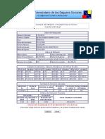 Cuenta Individual CEQR