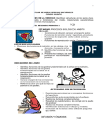 cartilla5-segundo-periodo-nutricion-celular.pdf