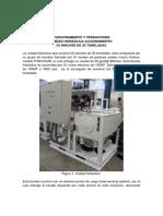Manual de Funcionamiento y Operaciones UPH GYM