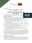Nuevo Modelo Social Junio2014.docx