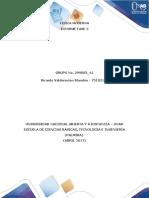 Plantilla Para El Informe FASE 3 (1)