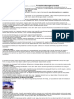 2.16.- Codelco Educa_ Procesos Productivos Universitarios_Extracción_Equipos Asociados_Carguío y Transporte