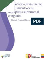GPC Hiplerplasia suprerrenal congénita.pdf