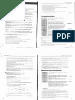 32-72.pdf