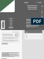 Nintendo3DS OperationsManual 3rdNUP ES PT NFRP