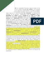 Compraventa de Vehiculo Pago Por Transferencia Version 2 (1)