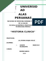 Cadenas cineticas.doc