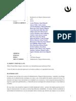 AN78_Introduccion_a_los_Negocios_Internacionales_201701.pdf