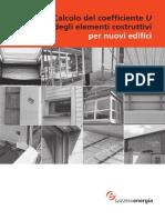 Calcolo_u_edifici.pdf