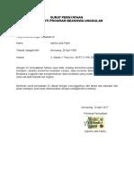 Surat Pernyataan BU.docx