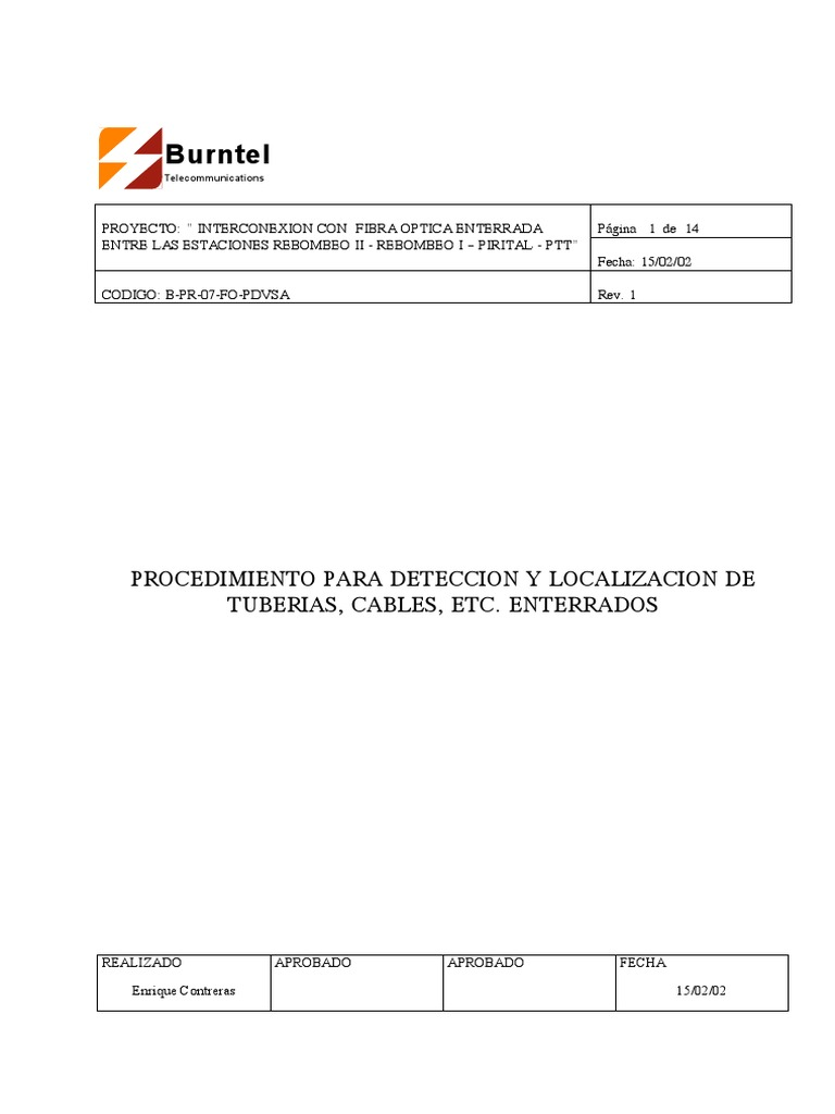 Dorable Supervisor De Tuberías Reanudar Ideas - Colección De ...