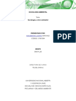 Sociología y crisis ambiental-bibiana lozano_GROPO_358014_85_pdf.docx