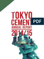150827110811Tokyo Cement Company Lanka PLC_AR2014_15
