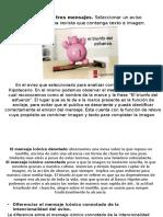 Presentación tp 2.pptx
