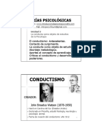 power conductismo.pdf