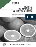 INDICE DE MADURES.pdf