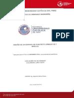 CALUA_LUIS_Y_LARA_ALEJANDRO_EDIFICIO_7_NIVELES.pdf