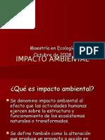 impacto-07-eia-090611155536-phpapp01