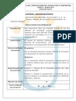 Hoja de ruta_2017(3).pdf