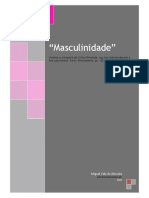 verbete-masculinidade.pdf
