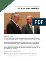 eeuu-rusia_la_fractura_del_deshielo