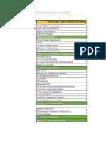 planilla-de-excel-de-calculo-de-costo-unitario-de-importacion.xlsx