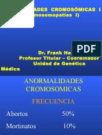 anorcromoso investigacion en salud medicina