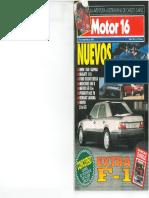 Motor 16