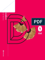 diseno-grafico