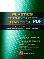 Plastics-Technology-Handbook-Volume-2.pdf