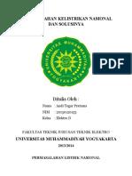PERMASALAHAN_KELISTRIKAN_NASIONAL_DAN_SO (1).doc
