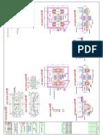 Montaje de Soportes con Rodamientos_Molino de Pasta #4_CEMEX-NIC-MP4-005-1.pdf