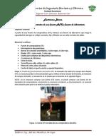 Practica 4 Conversion Fuente ATX