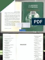 JAKOBSON. R.  e POMORSKA, K. Diálogos.pdf