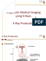 3-X-Ray Production Powerpoint.pdf