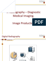 5-Image production.pdf