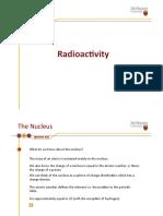 8-Radioactivity Powerpoint.pdf