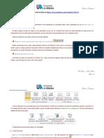 curso_PowerPoint2.pdf