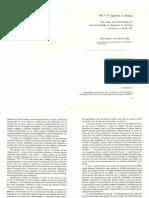 o caboclo e o brabo.pdf