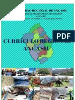Currículo Regional - Ancash-Versión Final