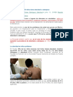 Articulo Salud