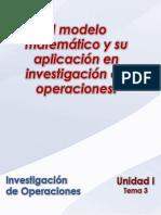 INO-443_Unidad I Tema 3