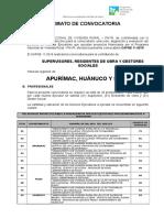 Anexo 02 - Formato de Convocatoria (Ok)