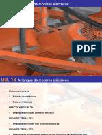 u13instalacioneselectricasdebajatensin-110314121227-phpapp02