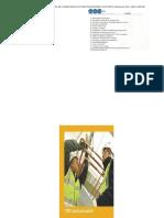Book pdf cscs