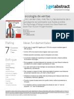 psicologia-de-ventas-tracy-es-21232.pdf